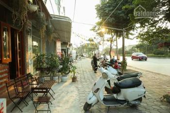 Bán nhà mặt phố Thượng Đình, Thanh Xuân, Hà Nội