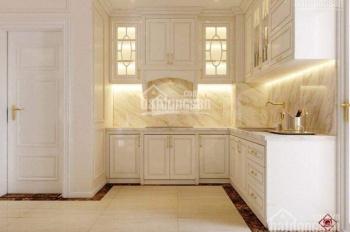 Xuất cảnh Cần bán gấp căn hộ cao cấp mỹ đức phú mỹ hưng q7 DT , 118m , giá 4 tỷ LH, 0912.405.939