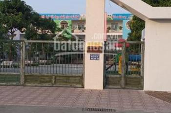 Bán nhà mặt phố Ngô Xuân Quảng, vị trí kinh doanh cực đẹp
