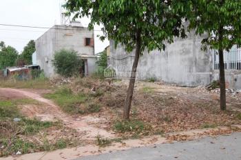 Chính chủ bán gấp lô đất Mỹ Phước 4 tại Block 5A28 ngay quán cafe Thành Tuấn. Chỉ 950tr