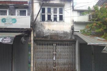 Bán nhà Đoàn Văn Bơ, Quận 4, 45m2, giá 2.65 tỷ, LH: 0766904469