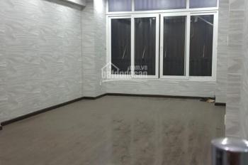 Chính chủ cho thuê nhà mặt tiền đường số 3, P9, Gò Vấp, 5x27m, 15 triệu/ tháng