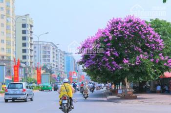 Mặt phố Đào Tấn - Nhà đẹp nhất phố - mặt tiền rộng - đang kinh doanh cực HOT - 22 tỷ