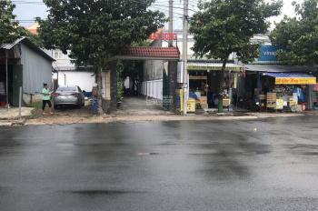 Định Cư Nước Ngoài Cần Bán Gấp Khách Sạn Mặt Tiền Đường Nguyễn Hữu Cảnh DT 545m2