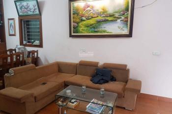 Bán mặt tiền đường Đỗ Xuân Hợp, P.Phước Long B, Quận 9, DT 5 X 30m, 14.2 tỷ LH 0936998392