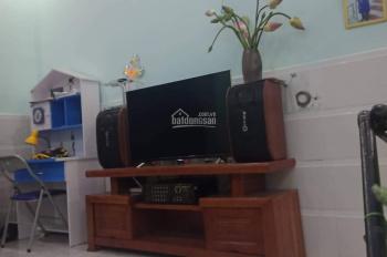 Cần bán nhà cấp 4 kiệt ô tô Huỳnh Bá Chánh, phường Hòa Hải, quận Ngũ Hành Sơn, Đà Nẵng