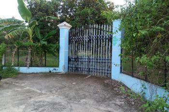 Bán đất vườn điều tại xã Ngọc Định, huyện Định Quán, tỉnh Đồng Nai