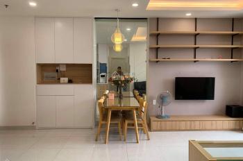 Bán căn hộ chung cư Gia Hòa Quận 9 đủ mẩu như A B C D E F Duplex, vây 70% LH: 0947146635