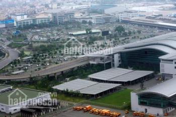 Nợ BIDV Bán gấp nhà MT Bạch Đằng, P2, Tân Bình, DT: 5x16m nở hậu 8.1m, giá: 20 tỷ TL