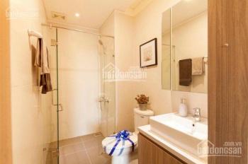 Chính chủ cần bán gấp căn hộ Mizuki Park, giá 1,8 tỷ thu về, LH: 0932 092 711