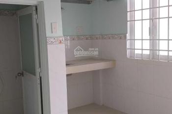 Phòng cho thuê 373/30 Hà Huy Giáp, Quận 12