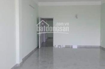 Cho thuê nhà mặt tiền mới đẹp đường 10m5 Bùi Tấn Diên 4 tầng. LH: 0935 643 556