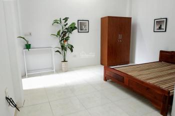 Cho thuê phòng trọ khép kín, rộng rãi tiện nghi tại 50/40 đường Mễ Trì Thượng, Mễ Trì, Nam Từ Liêm