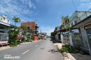 Chính chủ gửi lô đất trung tâm Lái Thiêu khu dân cư 1/5 cách đường Nguyễn Trãi 200m đường thông