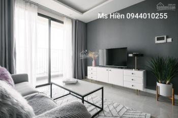 Cập nhật bảng giá căn 1 - 2 - 3PN chung cư Vinhomes D'capitale. LH 0944010255
