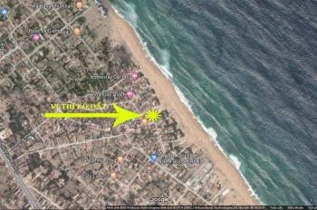 Bán đất nền gần biển Đông Hòa, Phú Yên, liên hệ: 0978806666