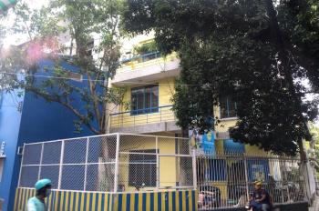 Cho thuê nhà nguyên căn 737/1 Cách Mạng Tháng 8 , phường 6, Tân Bình