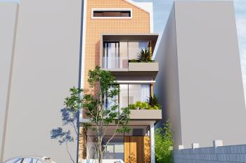 Cần cho thuê căn hộ dịch vụ, giá chính chủ, tiện ích thuận lợi, an ninh đảm bảo, LH 0946914639