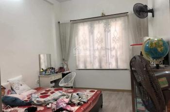 Bán Nhà Khương Trung, Oto Vào Nhà, Ngõ Thông Rộng, Kinh Doanh, Diện 50m, Mặt Tiền 5M, Giá 3.5 Tỷ
