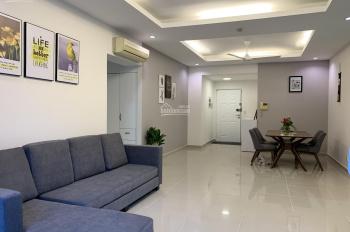Chính chủ cần bán căn hộ AA1-3 Mỹ đức -phú mỹ hưng Q7 , tặng nội thất, view công viên yên tĩnh