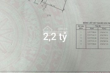 Kẹt tiền cần bán gấp đất Củ Chi. Liên hệ: 0925969363