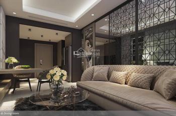 Chính chủ bán căn hộ Sky Garden 3 diện tích 80m2, giá bán chỉ có 3 tỷ sổ hồng, call 0977771919
