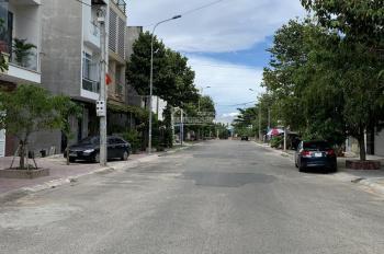 Bán đất 5x20m = 100m2 Đông Bắc vị trí đẹp đường Hàng Điều khu Khang Linh Phường 10, giá: 3.2 tỷ