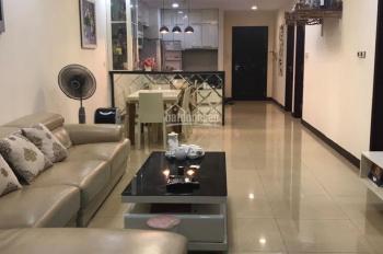 Chính chủ nhờ bán chung cư R4 Royal City 100m2, 2 phòng ngủ, 4,55 tỷ có thương lượng