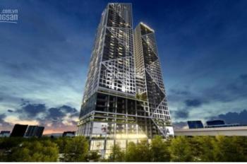 Trực tiếp chủ đầu tư bán chung cư tháp Thiên Niên Kỷ, chiết khấu cao, LH: 0984 673 788