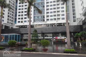 Chủ Nhà gửi bán các căn hộ tại Golden Land 275 Nguyễn Trãi, vị trí đẹp, Giá tốt 0901 751 599