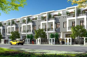 Tuyệt vời!! Nhà phố, biệt thự vivapark giá thấp nhất khu vực lh:0899023458 nhận giá chuẩn 100%