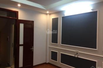 Bán nhà 325 Kim Ngưu(thông sang 156 Lạc Trung) 5T 36m mới xây được 2 năm. oto đỗ gần giá cực sốc