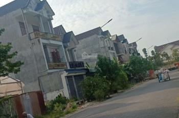 Bán nền đất đầu tư và an cư tại P. Long Bình Tân, TP Biên Hoà, Đồng Nai