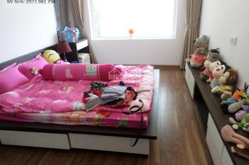 Liên tục cập nhật căn hộ chung cư Gelexia, 885 Tam Trinh, MTG nhé, 0973 981 794