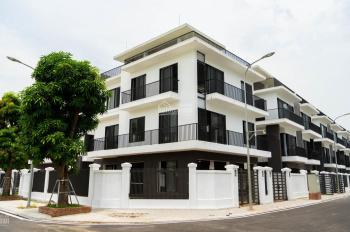Chỉ 6,4 tỷ sở hữu căn liền kề đẹp 82,5m2 * 3,5 tầng. LH 0915.200.990