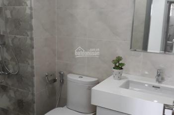 Cần cho thuê gấp căn Scenic Valley, Phú Mỹ Hưng, Quận 7, TP. Hồ Chí Minh, LH: 0907894503