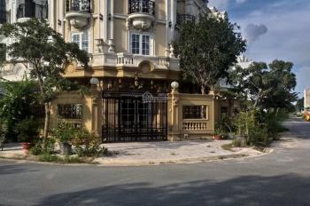 Bán gấp nền đất KDC Ninh Giang, Quận 2. DT 5x17m (85m2) đã có sổ hồng, móng cọc, giá 3.7 tỷ