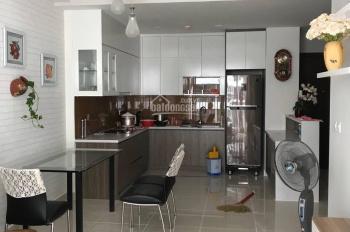 Cần cho thuê căn hộ Novaland Phổ Quang, 3pn, full nội thất, tầng trung, chỉ 20tr/tháng.