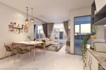 Bán gấp căn hộ Sunrise City View 65m2, tầng trung view Bitexco, full NT, giá 2,8 tỷ. LH 0936961909