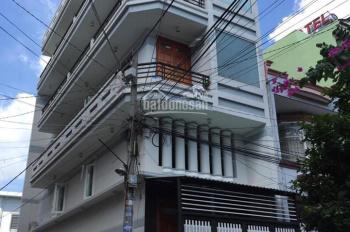 Cho Thuê Phòng Đẹp như Khách Sạn Có Ban Công, HXH 205 Phạm Văn Chiêu, P.14, Q.GV, 20M2 GIÁ 2.6 TR