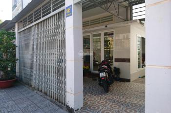 Bán nhà mặt tiền số 405A Nguyễn Bỉnh Khiêm, TP Rạch Giá