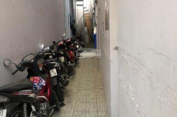 Bán gấp nhà hẻm xe hơi đường Trường Chinh, Quận Tân Bình