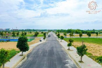 Mời xem: Dự án đất nền, villa xây sẵn nóng nhất thị trường BĐS Phía Nam Đà Nẵng - LH: 0935 38 48 27