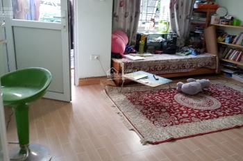 Cho thuê nhà CCMN tại 376 Khương Đình, 70m2 x 2PN phòng bếp riêng. Các hộ tự quản, cho thuê lâu dài