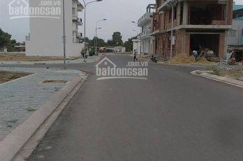 BÁn đất nhà phố DỰ Án Tân Đô, DT 5x16m, 5x21m,6x17.5m, 6x19m, Giá 1,2 tỷ/ nền