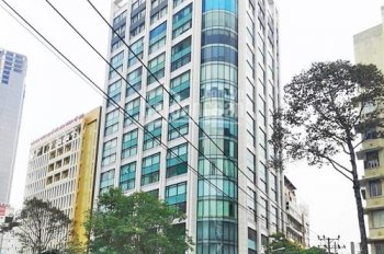 Bán gấp khách sạn 3 sao,phường 6 quận 3.DT 400m2, Hầm 10 Lầu, 88 Phòng, giá 390 tỷ thương lượng