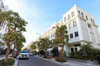 Chính sách mới The Manor, chiết khấu 12%, giá gốc CĐT, Chỉ từ 5.1 tỷ nhận nhà. LH 0914.990.456