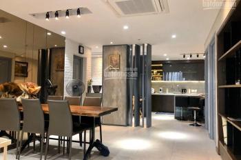 Tôi cần cho thuê căn hộ cao cấp Nam Phúc -Le Jardin, view công viên, Phú Mỹ Hưng Q7. LH: 0931187760