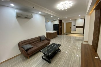 Chính chủ cần cho thuê căn hộ Scenic Valley 2, 98 m2, Phú Mỹ Hưng, Quận 7. Liên hệ: 0931187760