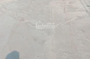Chính chủ bán 400m2 Đa Phúc, Tân Tiến, đường 5m, LH Mr Trung 0945968369